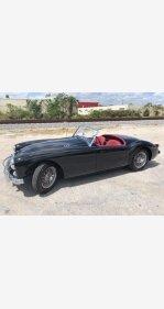 1959 MG MGA for sale 100968770