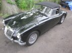 1959 MG MGA for sale 101142636