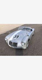 1959 MG MGA for sale 101407239
