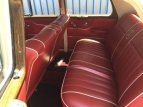 1959 Mercedes-Benz 190 for sale 100861973