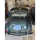 1959 Morris Minor 1000 for sale 101593303