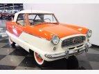 1959 Nash Metropolitan for sale 101547697