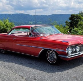 1959 Oldsmobile 88 for sale 101367295