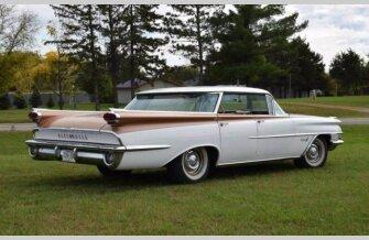 1959 Oldsmobile 88 for sale 101398623