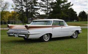1959 Oldsmobile 88 for sale 101398623