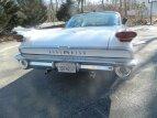 1959 Oldsmobile 88 for sale 101487454