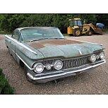1959 Oldsmobile 88 for sale 101588329