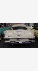 1959 Plymouth Fury for sale 101107461