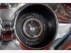 1959 Pontiac Bonneville for sale 101548049