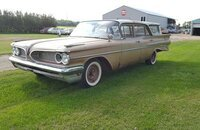 1959 Pontiac Catalina for sale 101047083