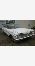 1959 Pontiac Catalina for sale 101142180