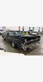 1959 Pontiac Catalina for sale 101399273