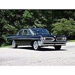 1959 Pontiac Catalina for sale 101603255