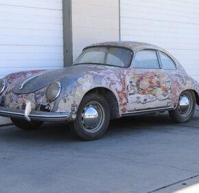 1959 Porsche 356 for sale 101109806