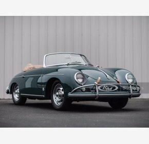 1959 Porsche 356 for sale 101360566
