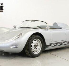 1959 Porsche 718 for sale 101317414
