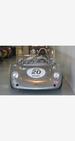 1959 Porsche Custom for sale 101263649