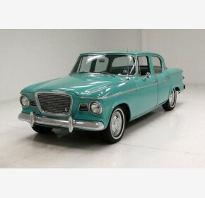 1959 Studebaker Lark for sale 101233403
