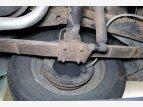 1959 Studebaker Lark for sale 101233403