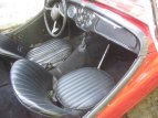 1959 Triumph TR3A for sale 101358315