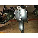 1959 Vespa 150 for sale 200724670