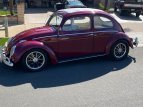 1959 Volkswagen Beetle Convertible for sale 101542836
