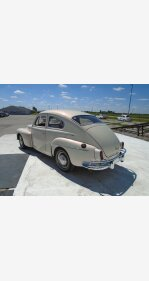 1959 Volvo PV544 for sale 101370105