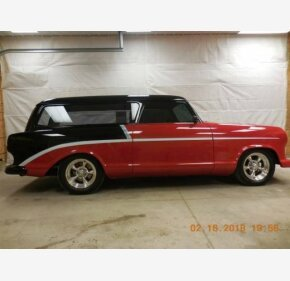1960 AMC Other AMC Models for sale 100978796