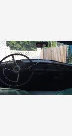 1960 AMC Other AMC Models for sale 100980734