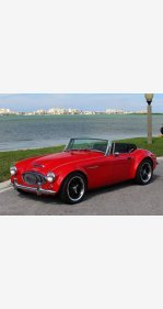 1960 Austin-Healey 3000-Replica for sale 101231200