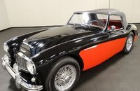 1960 Austin-Healey 3000 for sale 100911548