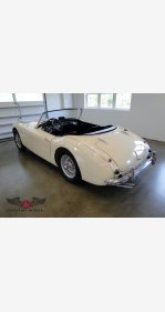 1960 Austin-Healey 3000 for sale 101349987