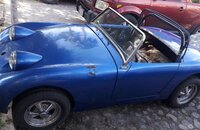 1960 Austin-Healey Sprite for sale 101213317
