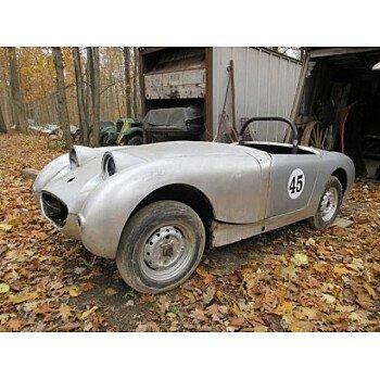 1960 Austin-Healey Sprite for sale 101165945