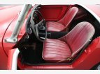 1960 Austin-Healey Sprite for sale 101351027