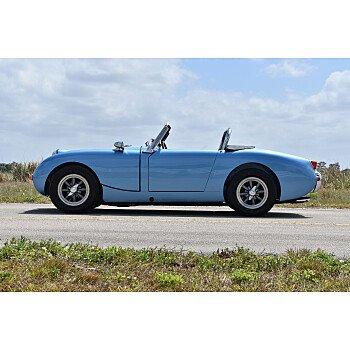 1960 Austin-Healey Sprite for sale 101505735