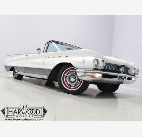 1960 Buick Electra for sale 101403864
