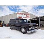 1960 Chevrolet Apache for sale 101222446