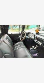 1960 Chevrolet Apache for sale 101405256