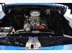 1960 Chevrolet Apache for sale 101581341