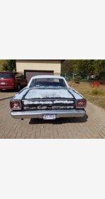 1960 Chevrolet Biscayne for sale 101047140