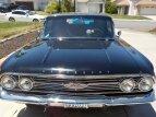 1960 Chevrolet Biscayne for sale 101505081