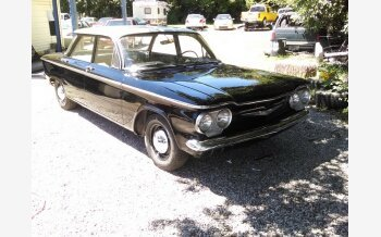 1960 Chevrolet Corvair for sale 101330329