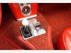 1960 Chevrolet Corvette for sale 101080215