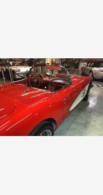 1960 Chevrolet Corvette for sale 101189223