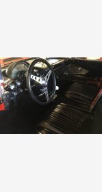 1960 Chevrolet Corvette for sale 101443764