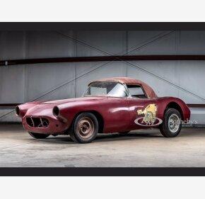 1960 Chevrolet Corvette for sale 101484563