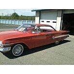 1960 Chevrolet Impala for sale 100890455