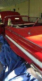 1960 Chevrolet Impala for sale 100903447