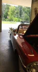 1960 Chevrolet Impala for sale 100997939